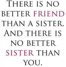 Sister Quotes For Facebook. QuotesGram