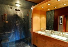 bathroom design lighting levels built into asian style asian bathroom lighting