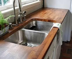 mount sink