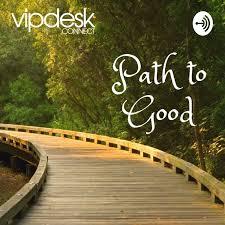 Path to Good