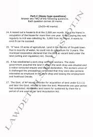 lawdetails pot in land law including tenure and tenancy 2011 page 2