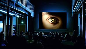 Image result for movie theatre screen image