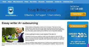 essay writers serviceessay writer service review   best essay writers essay writer service review
