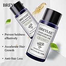<b>Breylee</b> BLACK FRIDAY | Shop <b>Breylee</b> Products | Jumia Nigeria