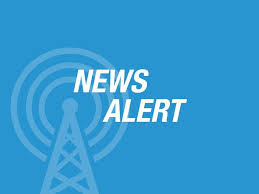2 Hospitalized After Plane Crashes On Ball Field In Meriden ...