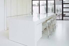 corian kitchen top: image of corian worktop corian  image of corian worktop