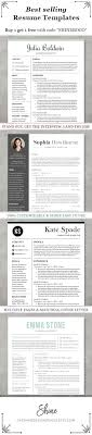 17 best ideas about resume templates resume resume instant ★ resume templates cv template elegant resume designs for word