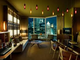 ambient lighting ambient lighting kitchen