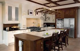 block kitchen island home design furniture decorating:  the best kitchen islands for sale marvelous about remodel home decoration ideas designing with the best