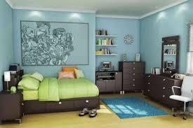 oak childrens bedroom furniture