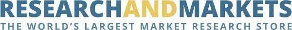 Global <b>Swimwear</b> and <b>Beachwear</b> Market <b>2016</b>-2018 & 2024: Direct ...