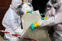 Mesothelioma / Asbestos Exposure :: San Antonio Mesothelioma ...