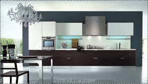 Kitchen Interior Design Tips Interior Design Kitchen In Your Style Kitchen Ideas Miserv