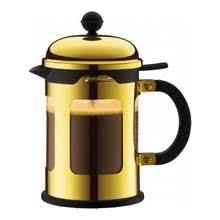 Кофейники, купить по цене от 452 руб в интернет-магазине TMALL