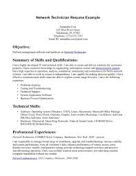 dental technician resume sample word resume templates resume dental technician resume smart dental technician resume dental technician resume dental lab technician resume dental