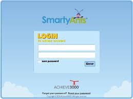 play.smarty ants login