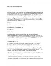 cover letter resumes for bookkeepers examples of resumes for cover letter bookkeeper resume samples eager world professional resumes bookkeeperresumes for bookkeepers large size