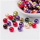Find 8mm pearl beads on Pandahall.com