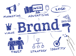 build your brand boost your business build your brand