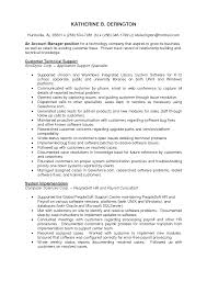 customer service manager resume sample customer service manager customer service manager resume sample customer service manager service manager resume examples