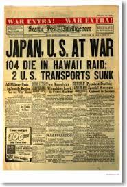 「japan at pearl harbor」の画像検索結果