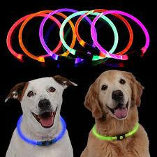 Groceries & <b>Pets Pet Supplies Pet</b> Grooming & Hygiene LED <b>Dog</b> ...