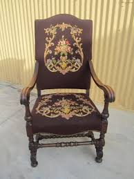 furniture ideas enchanting brown graphic floral patterns seat arm excerpt innovative accent chairs pier one antique chair styles furniture e2