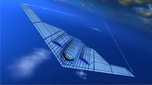 wellscope video production project myriad global media lr wellscope plane