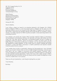 sample application letter sample loan application letter 1 png uploaded by adham wasim