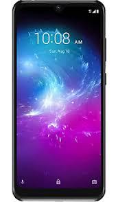 Купить Смартфон ZTE Blade A5 (2020) Аквамарин по выгодной ...