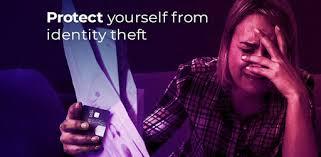 dfndr security: antivirus, anti-hacking & <b>cleaner</b> - Apps on Google Play