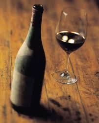 Αποτέλεσμα εικόνας για παλιό καλό κρασί photos