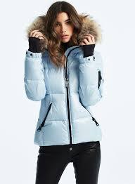 BLAKE Glacier | Пальто, <b>Куртка</b>
