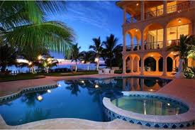 LIFE DREAM HOUSE PLANS   FREE FLOOR PLANSThe LIFE Dream House     Sunset House Plans