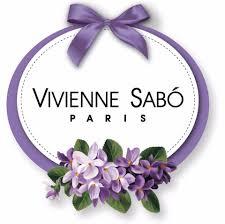 <b>Vivienne Sabo</b> RIGA - Home | Facebook