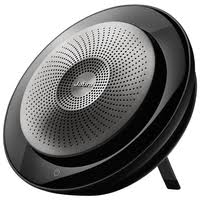 <b>VoIP</b>-спикерфон <b>Jabra Speak</b> 710 MS — <b>VoIP</b>-<b>оборудование</b> ...