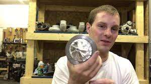Pros and Cons of <b>Ballbearing</b> Turbos - YouTube