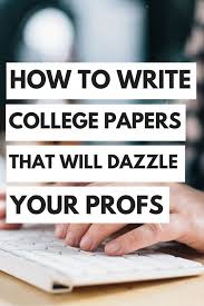 essay how to write a research paper sample papers people ideas about essay writing help sample people write research essays resume