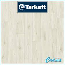 <b>Линолеум</b> Tarkett <b>ABSOLUT Tudor</b>.<b>1</b> | Купить в СПб.
