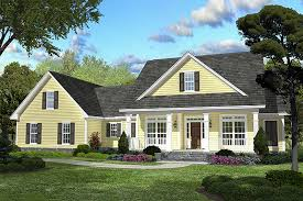 Country Style House Plan   Beds Baths Sq Ft Plan     Country Style House Plan   Beds Baths Sq Ft Plan
