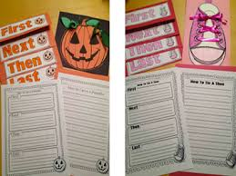 Interactive Learning Sites for Education   Home       ideas about Writing Activities on Pinterest   Writing  Students and First Grade