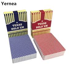 <b>Yernea</b> Official Store - Amazing prodcuts with exclusive discounts on ...