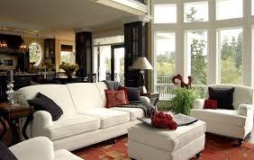 how to arrange living room furniture arrange living room furniture
