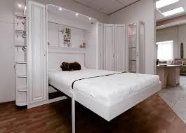 <b>Раскладные кровати</b> с матрасом: Обзор, характеристика, фото ...