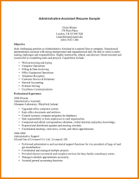 medical office assistant resume assistant cover letter medical office assistant resume medical assistant resume graduate 14 best medical assistant resume examples 5 jpg