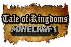 Tale Of Kingdoms Mod - 9Minecraft.Net