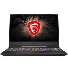 <b>Ноутбук MSI GL65</b> 9S7-16U412-012 Black (<b>9SCK</b>-<b>012RU</b>) купить в ...