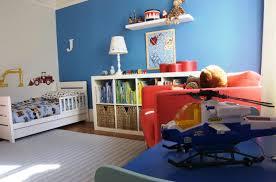 ikea boys bedroom decor photos on ikea boys bedroom boys bedroom decorating ideas pinterest