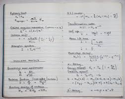 physics constants and formulas online homework help constants and formulas