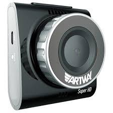 Стоит ли покупать <b>Видеорегистратор Artway AV-711</b> Super HD ...